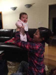 2016-01-23 grace raises maia