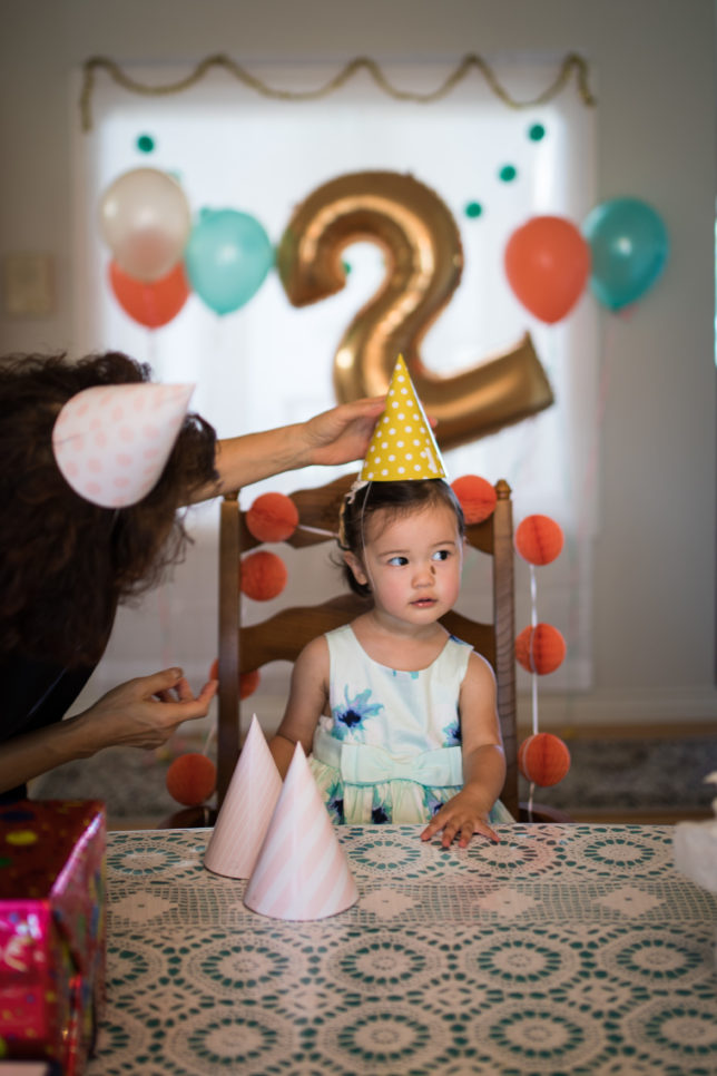 2017-09-10 2nd bday 1