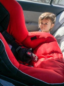 2017-10-06 carseat 1