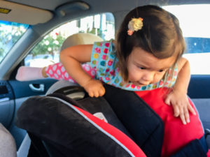 2017-10-06 carseat 2