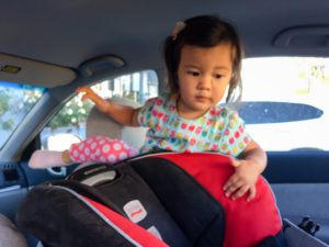 2017-10-06 carseat 3