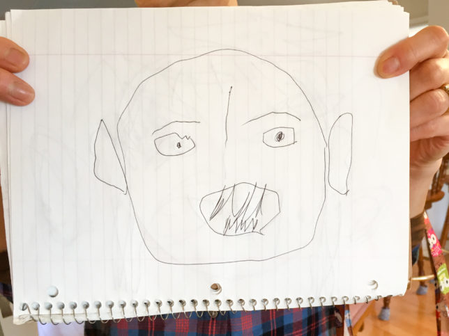 2018-05-01 face drawing 1
